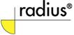 logo_radius